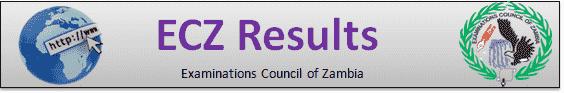 ECZ Web Portal