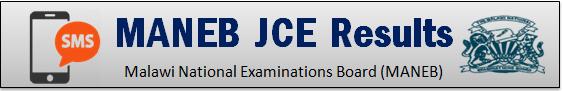 Malawi JEC Results 2021 Online