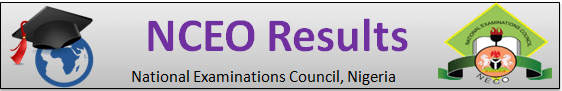 Check My NECO 2019 Exam Result Release date