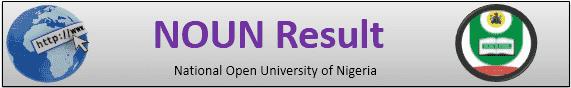 NouOnline Net result