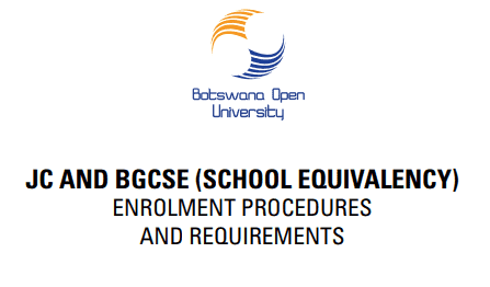 Bocodol Registration 2019 JC and BGCSE