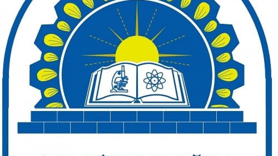 Kotebe Metropolitan University (KMU) www.kmu.edu.et 2018-2019