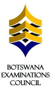 Botswana Examinations Council: BEC