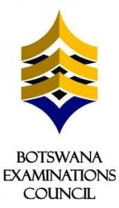 Botswana Examinations Council: BEC