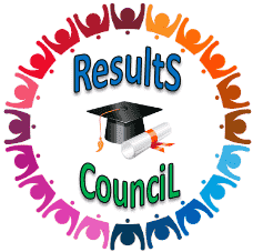 Results Council